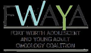 FWAYA-logo-vector-300X170-1 (1)
