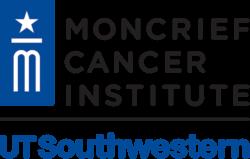 Moncrief_Logo_Vector