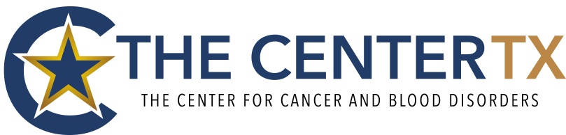 The-Center_Logo_Vector (1)