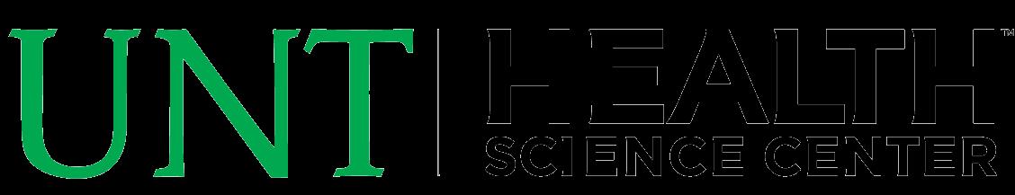UNTHSC_Logo_Vector