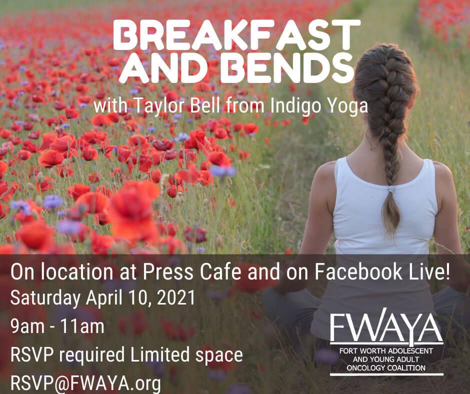 FWAYA-AYA-Week-Breakfast-and-Bends-Final