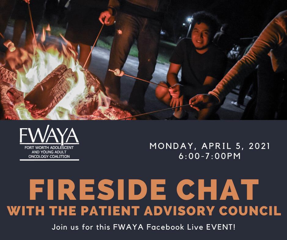 FWAYA-AYA-Week-Fireside-Chat-Final