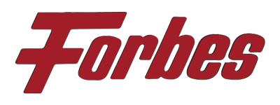 Forbes Automotive Family | Since 1948