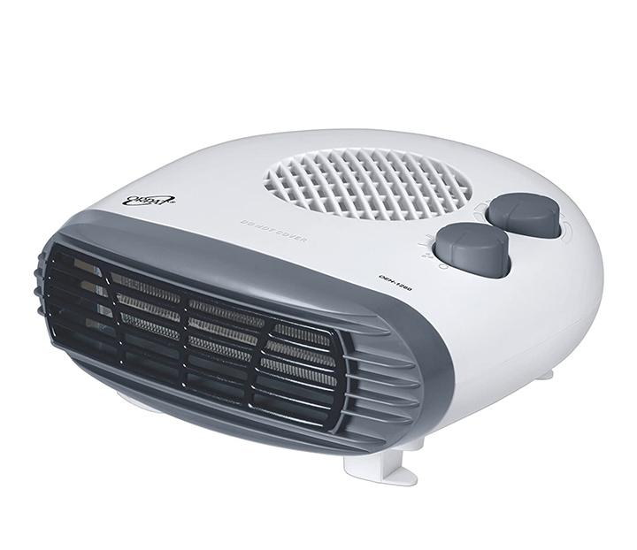 2000-watt fan heater (oeh-1260) - orpat