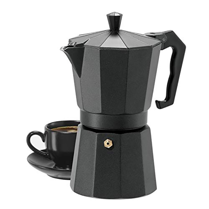 3d creations coffee maker