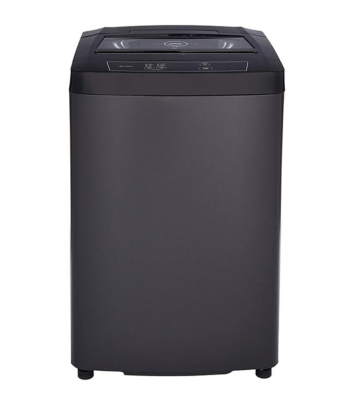 godrej fully automatic top load washing machine