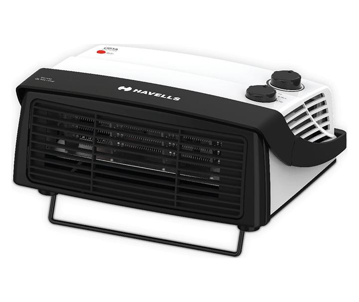 havells cista room heater