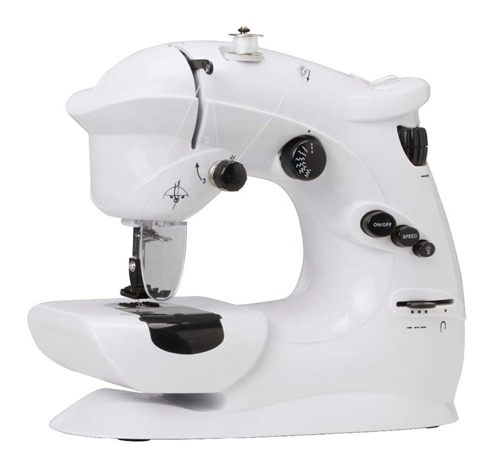 hness electric sewing machine