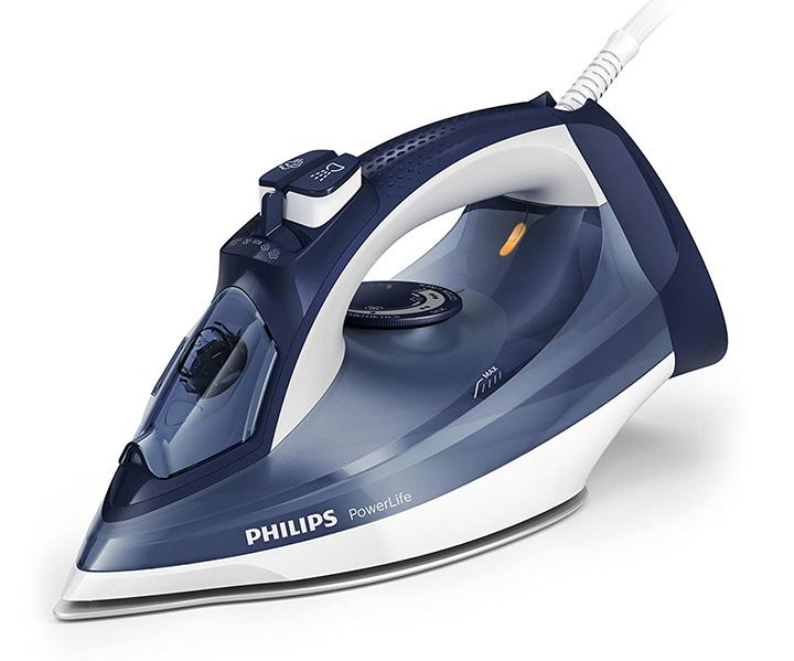 philips gc299426 powerlife steam iron