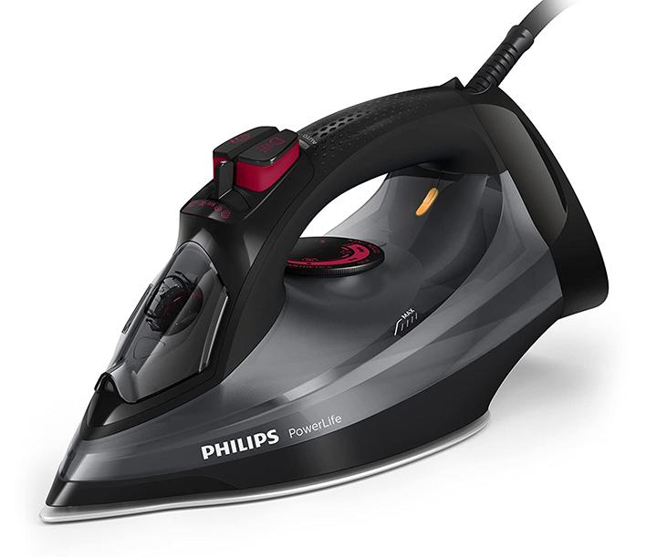 philips powerlife gc2998 steam iron