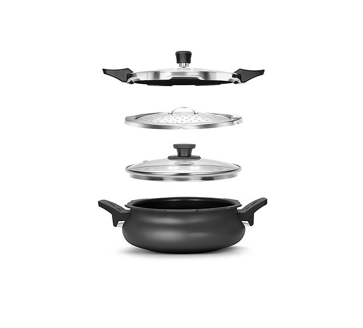 stovekraft all in 1 super cooker
