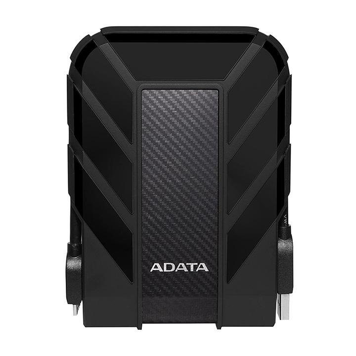 adata hd710 external hard drive