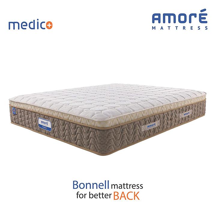 amore international mattress