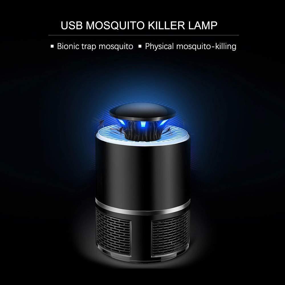 antique buyer electronic led mosquito killer lamp machine