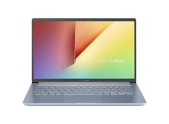 asus vivobook 14 laptop