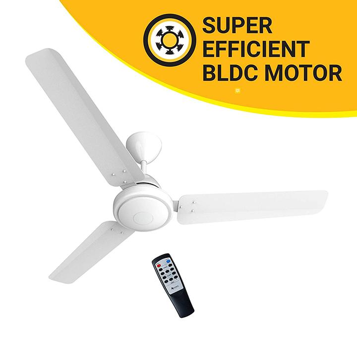 atomberg efficio ceiling fan