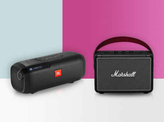 best bluetooth wireless speakers in india