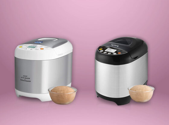 best dough maker in india