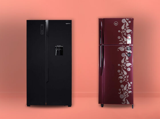 best refrigerator in india