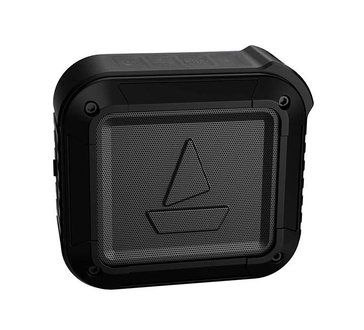 boat stone 200 wireless speaker