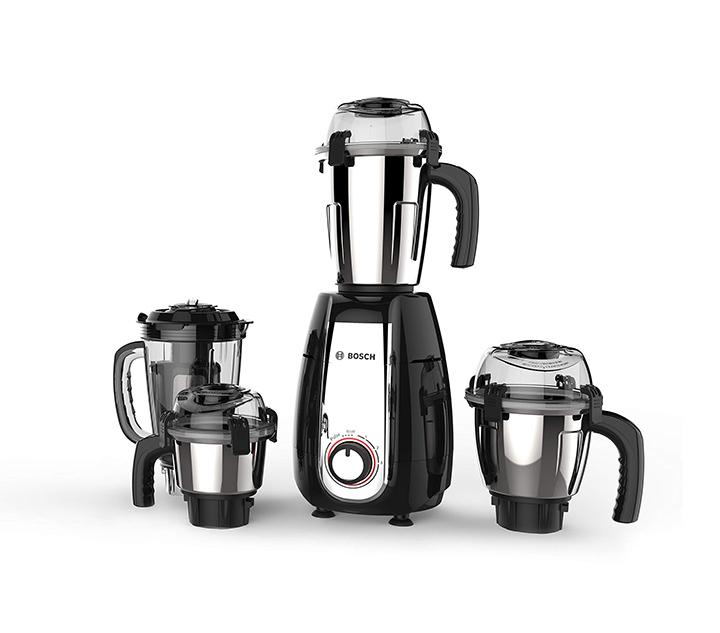 bosch truemixx pro mgm8842min 1000w mixer grinder