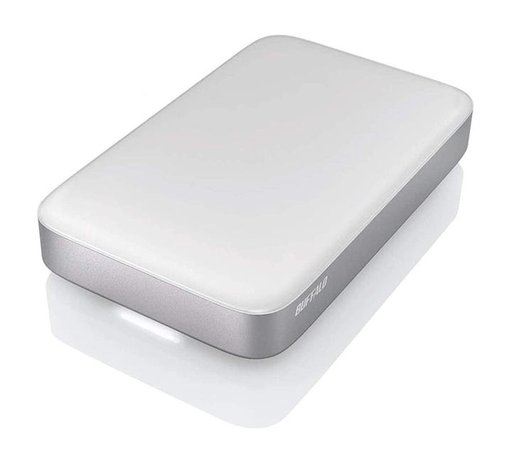 buffalo portable hard drive 1tb