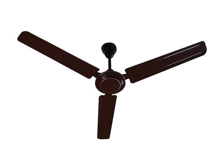 crompton hill briz 48-inch ceiling fan