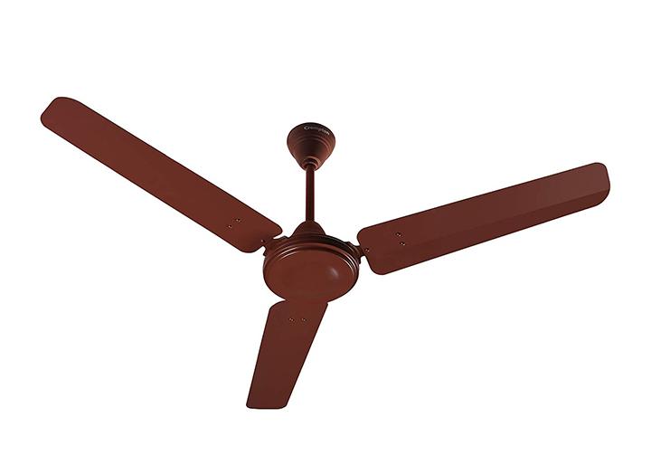 crompton hs ceiling fan