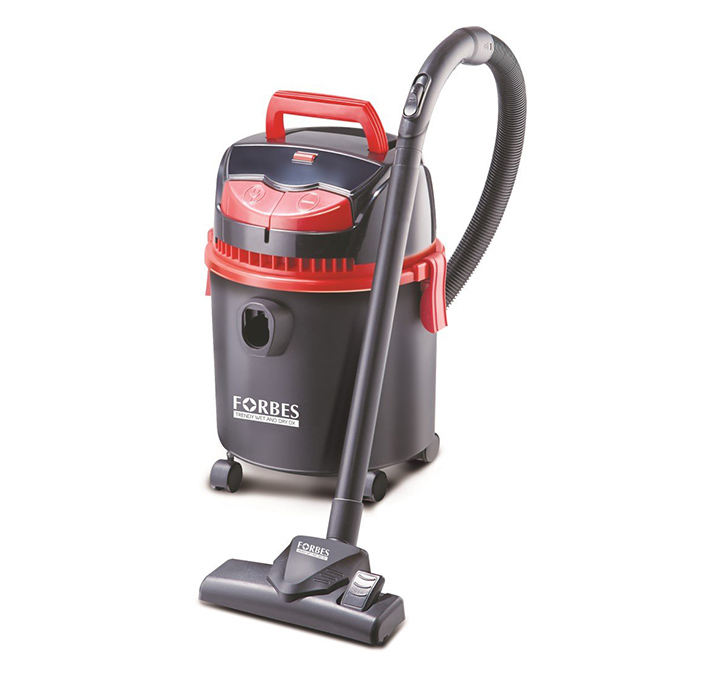 eureka forbes dx vacuum cleaner