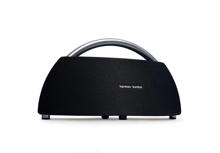 harman kardon go play bluetooth speaker