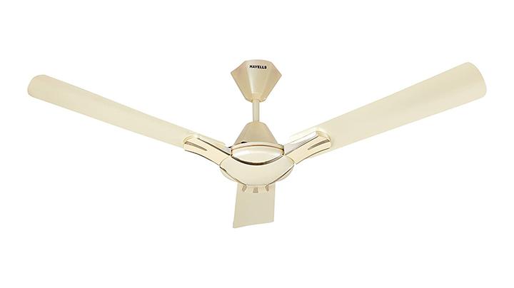 havells nicola 1200mm ceiling fan