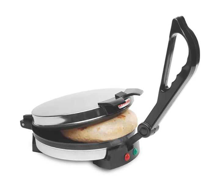 hilton new hilton roti maker