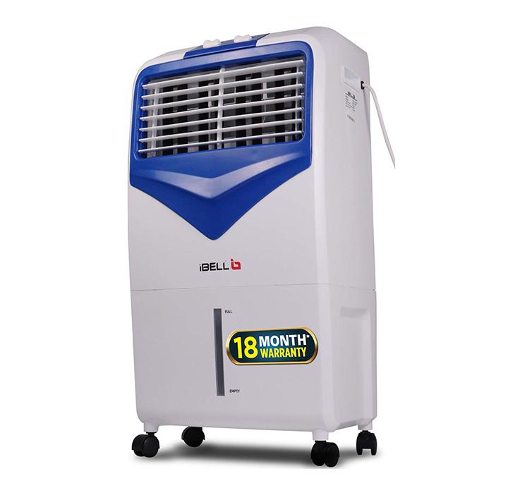 ibell air cooler