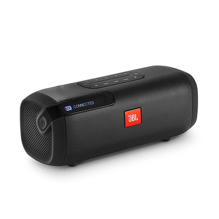 jbl tuner bluetooth speaker