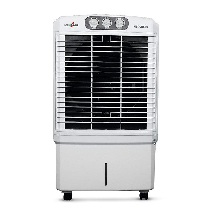 kenstar hercules air cooler
