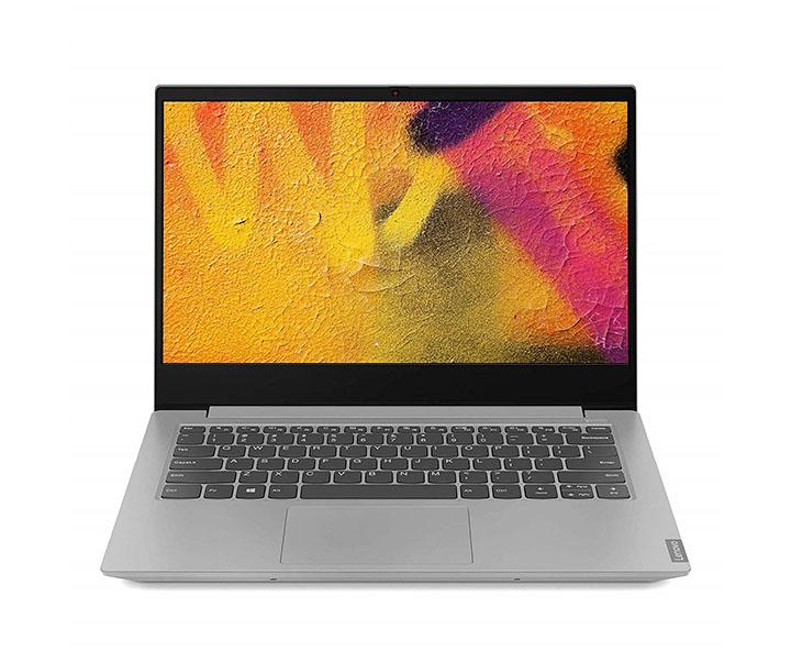 lenovo ideapad s340 laptop