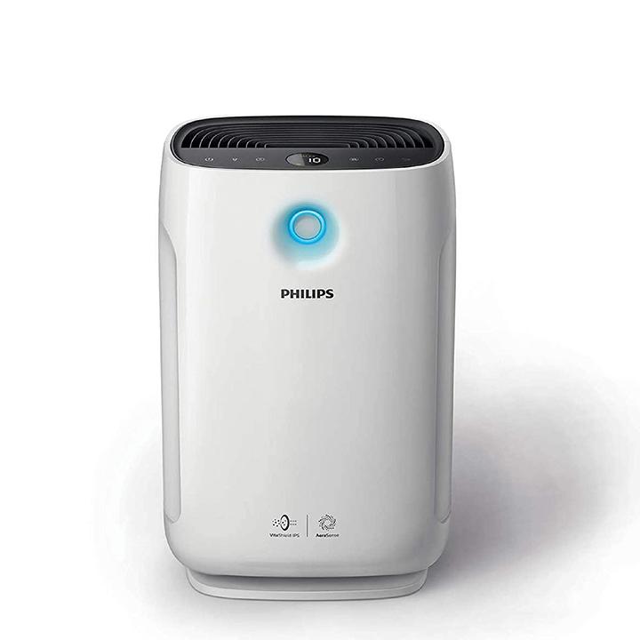 philips ac2887 air purifier