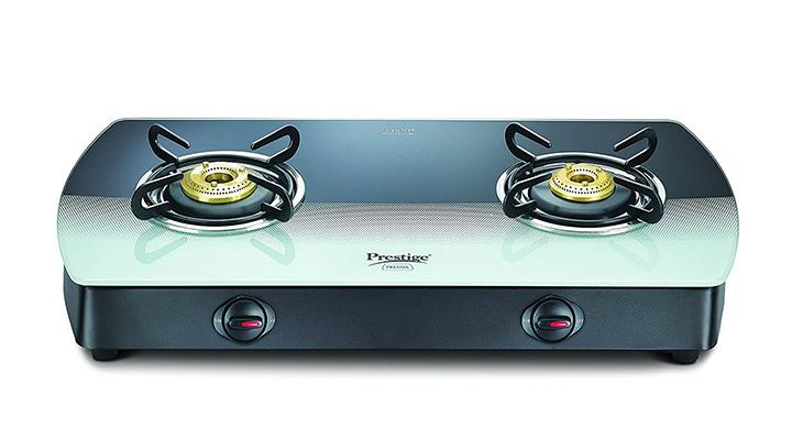 prestige premia schott glass cooktop