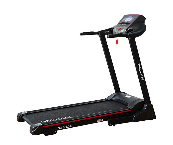 proline fitness 74100a treadmill