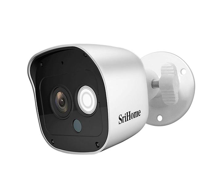 srihome ip camera sh029
