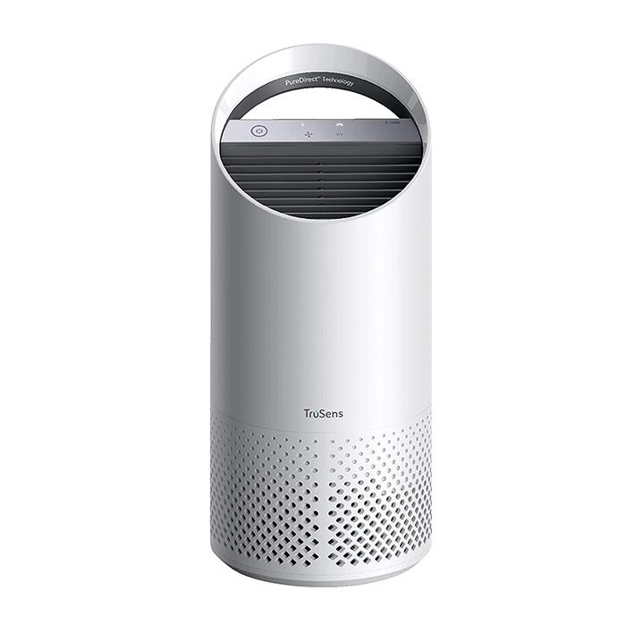 trusens z-1000 air purifier