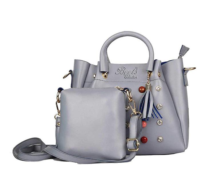 BEETS COLLECTION Women's Handbag