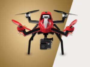 best drones in india