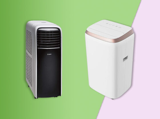 Best Portable Air Conditioners in india