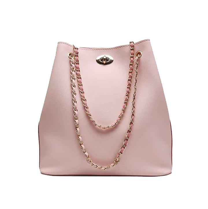 Bizarre Vogue Women's Handbag