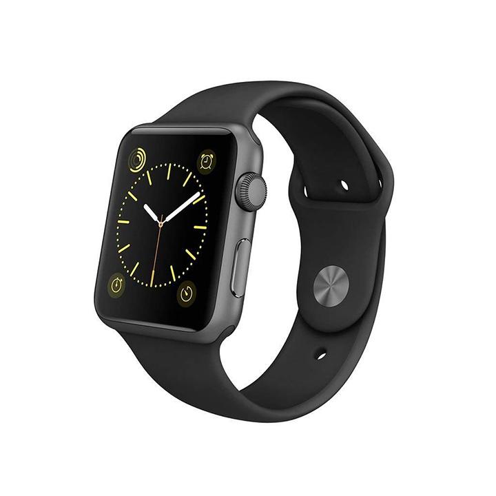 syl a1 bluetooth smart watch