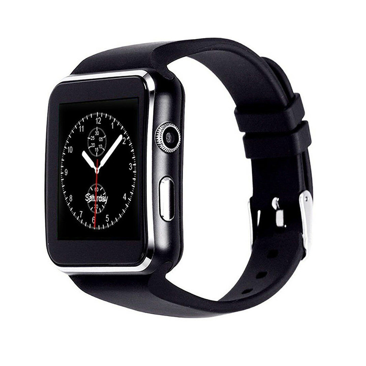 ainsley smartwatch