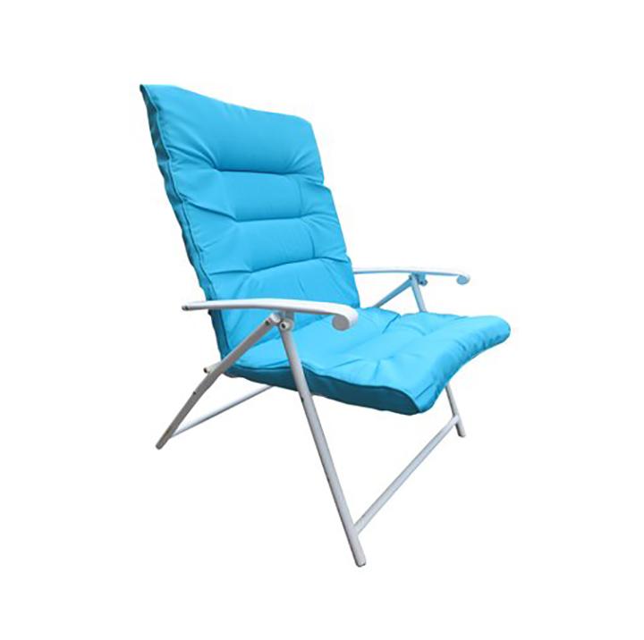 amaze folding recliner chair