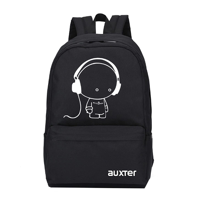 auxter backpack