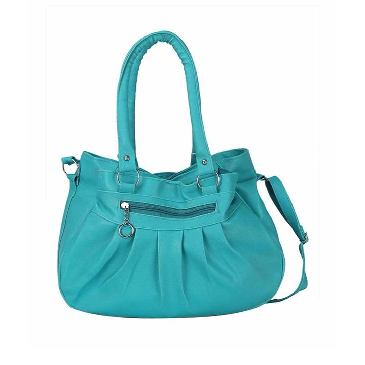 bellina handbag